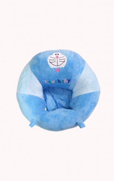 Fotoliu sit up din plus extra large pentru bebe 5