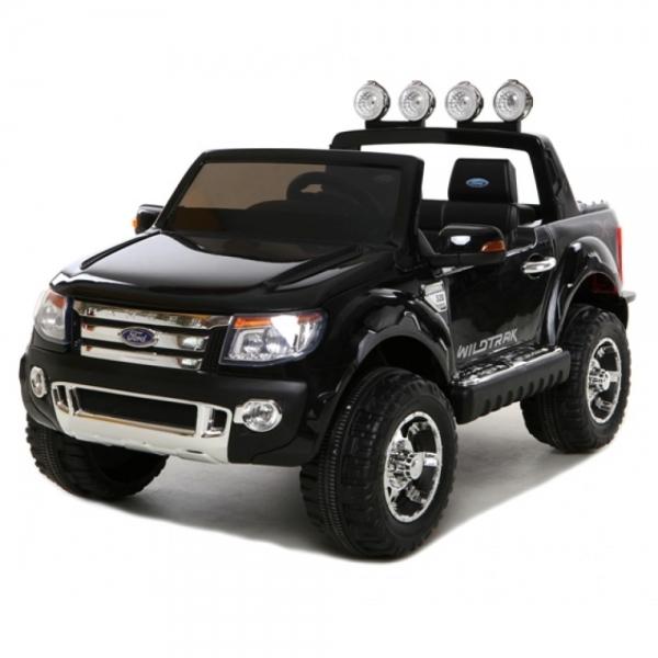 Masinuta electrica pentru copii 12 v Ford Ranger 0