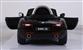 Masinuta electrica BMW Z8 pentru copii 4