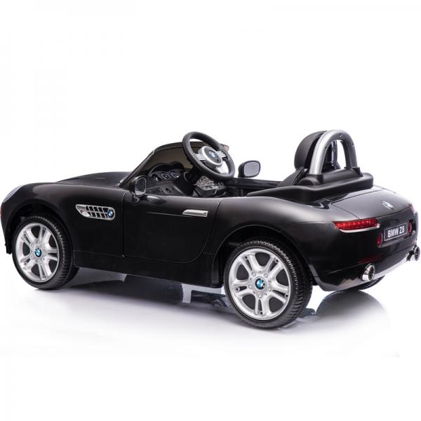 Masinuta electrica BMW Z8 pentru copii 3