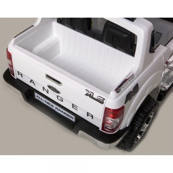 Masinuta electrica pentru copii 12 v Ford Ranger 1