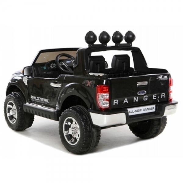 Masinuta electrica pentru copii 12 v Ford Ranger 3