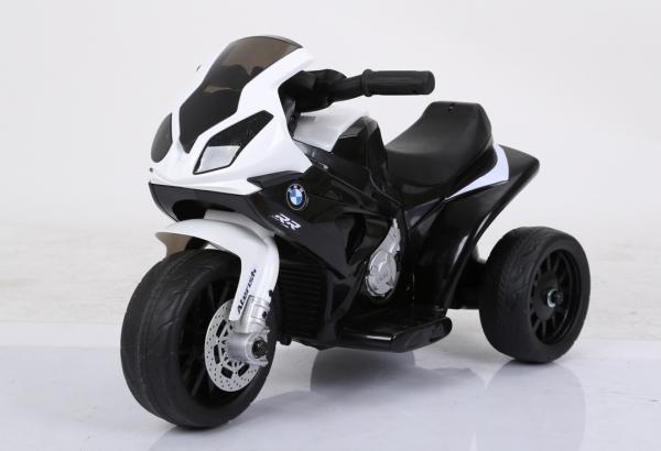 Mototcicleta electrica pentru copii 1