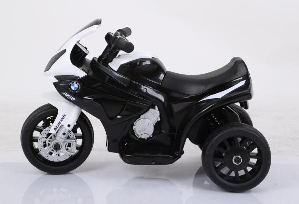 Mototcicleta electrica pentru copii 2