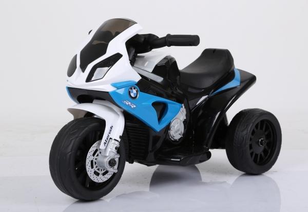 Mototcicleta electrica pentru copii 3