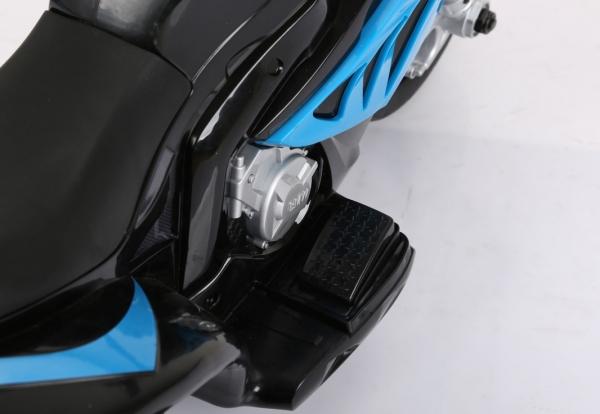 Mototcicleta electrica pentru copii 5