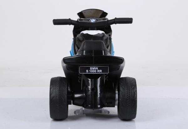 Mototcicleta electrica pentru copii 4