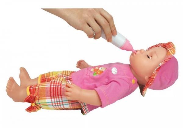 Bebelusul care creste 0